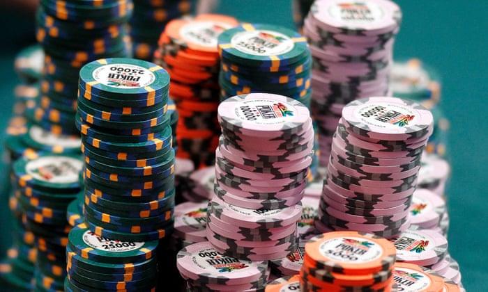 Best web poker