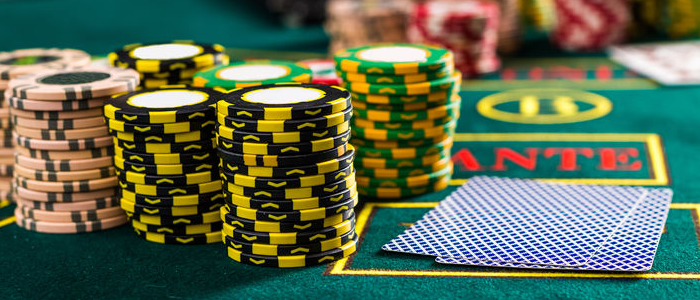 choose any gambling site for yourself